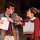 BWW Review: AN ENEMY OF THE PEOPLE, Union Theatre