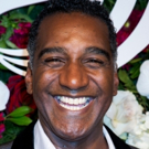 Norm Lewis and Tamyra Gray Join the Cast of ONCE ON THIS ISLAND Today!