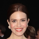 Mandy Moore Shares Video of Her Singing Christmas Songs