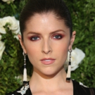 WATCH: Anna Kendrick Talks About PITCH PERFECT 3 on THE TODAY SHOW Photo
