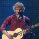WATCH: Ed Sheeran is Ginger-Ed-Man in New Holiday Spotify Ad