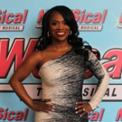 VIDEO: Watch Kandi Burruss Talk CHICAGO, HOUSEWIVES & More on Live