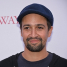 Lin-Manuel Miranda Hopes to Play HAMILTON in London, But Not in 2018
