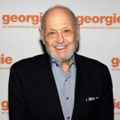 Three-Time Tony Award Winner Charles Strouse To Sign Memoir At A POUND IN YOUR POCKET Photo