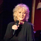 Petula Clark Comes to the B.B. King Blues Club Tonight - Hear What She Has to Say Abo Photo