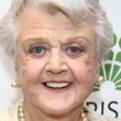 Don't Miss Angela Lansbury's Return To TV Tonight in New LITTLE WOMEN Photo