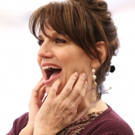 Beth Leavel To Lead The Muny's Production of GYPSY Photo