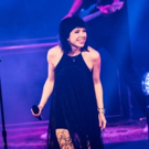 Carnival Cruise Ship to Host Entertainment From Pop Star Carly Rae Jepsen