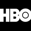Tiffany Haddish to Executive Produce New HBO Comedy Series