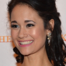 Full Casting Announced for WEST SIDE STORY at McCallum Theatre Photo