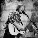 Neilsen Music Names Ed Sheeran's DIVIDE Album Most Popular of 2017