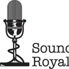 Sound Royalties Joins the Whiskey Jam Concert Series as Key Sponsor, Demonstrating Co Photo