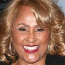 Majestic Theater presents the Legendary Darlene Love Photo