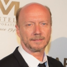 Filmmaker Paul Haggis Accused of Sexual Assault by Four Women Photo