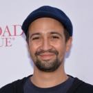 Lin-Manuel Miranda Wins the Grammy Award for Best Song Written For Visual Media for MOANA's 'How Far I'll Go'