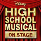 BWW Interview: Lane Napper and Andrew Deprisco Of HIGH SCHOOL MUSICAL Master Class At Axelrod Performing Arts Center