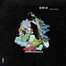 GRiZ Announces New Album, Releases Single 'I'm Good' Featuring Wiz Khalifa, Snoop Dogg