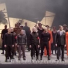 VIDEO: First Look at ANOTHER BRICK IN THE WALL at Cincinnati Opera Video