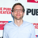 Encores! Off-Center Season Announced; GONE MISSING to Honor Michael Friedman Photo