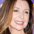 Video: Donna Murphy Says Goodbye Dolly with a Dressing Room Soiree!