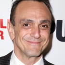 Will THE SIMPSONS Change Apu? Voice Actor, Hank Azaria, Weighs In Video