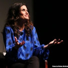 Idina Menzel is 'Looking Forward' to Participating in the Los Angeles Womens' March This Month