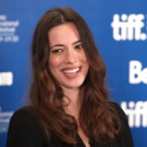 Rebecca Hall Regrets Working With Woody Allen Following Dylan Farrow's Sexual Assault Photo