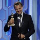 Leonardo DiCaprio Will Star in Quentin Tarantino's Manson Film Photo