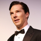 Benedict Cumberbatch Appointed President Of LAMDA