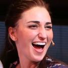 VIDEO: Hearts Start Racing! Sara Bareilles and Jason Mraz Duet for First WAITRESS Cur Video