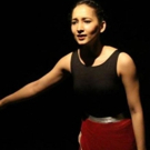 BWW Review: ZIKRA at Akshara Theatre - A Brilliant Poetic Indian Dance Drama