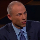 VIDEO: Michael Avenatti Talks Stormy Daniels Lawsuit on REAL TIME WITH BILL MAHER
