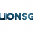 Ron Schwartz Signs New Long-Term Agreement as President of Lionsgate Worldwide Home E Photo