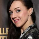 Video: BroadwayWorld's Chat with Tony Award Winner Lena Hall!