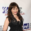 The Green Room 42 Announces the Return of Frances Ruffelle Photo