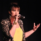Eden Espinosa To Perform At HARMONY, A Gala Benefiting New York City Gay Men's Chorus Photo