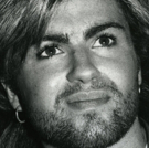 Put The  Boom Boom Into Your Heart with An Evening of George Michael Hits