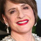 Broadway Superstar Patti LuPone Joins Seth Rudetsky In Broadway @ The Wallis, 2/14 Photo