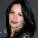 Tammy Blanchard Joins Denzel Washington in THE ICEMAN COMETH On Broadway