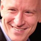 Anderson Cooper Leads NorthJersey.com Dialogues at BergenPAC Photo