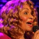 VIVIAN REED SINGS LENA HORNE Returns to Feinstein's/54 Below, 2/7 Photo