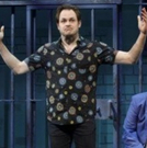 Review Roundup: The Critics Weigh In on GETTIN' THE BAND BACK TOGETHER on Broadway
