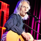 Festival Place Presents Folk Rock Legend, John York
