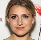 Annaleigh Ashford, Celia Keenan-Bolger, Ruthie Ann Miles and More Join Planned Parenthood Benefit at Feinstein's/54 Below