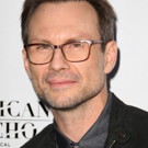 Christian Slater, Lesli Margherita & More Will Take Part in THE SECRET OF MY SUCCESS  Photo