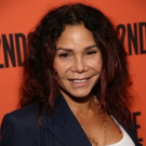 Daphne Rubin-Vega and More Tapped for The Public's MISS YOU LIKE HELL Photo