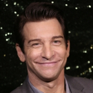Andy Karl to Lead Benefit Reading of CHASING THE RIVER