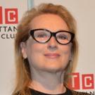Meryl Streep Joins BIG LITTLE LIES Season 2