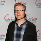 Anthony Rapp Shares a Heartfelt Message and Photo of Jonathan Larson on the Anniversary of his Death