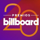 Telemundo Unveils Impressive Roster of Partners and Sponsors For the 2018 Billboard Latin Music Awards